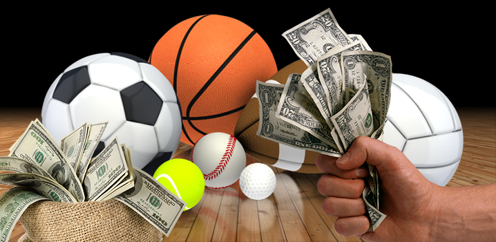 Sports Betting Tips That You Need To Know | Casinos Slots Usa
