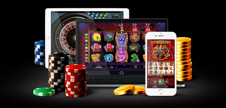 casinos in vegas opening date